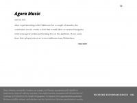 Agoramusic.net