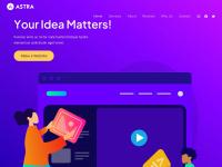 congressointernacionalfernandopessoa.com