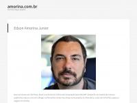 amorina.com.br