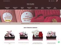 babychocolate.com.br