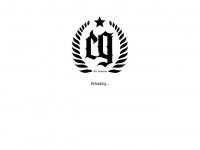 crazygame.com.br