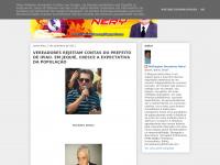 jornalistanery.blogspot.com