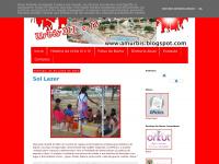 amurbis.blogspot.com
