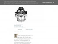 mildinterior.blogspot.com