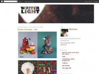 writerlight.blogspot.com