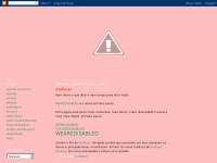 itsafever.blogspot.com