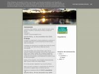 comocoxico.blogspot.com