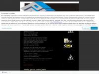 produtodiverso.wordpress.com