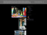 corinvisivel.blogspot.com