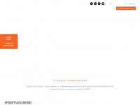 Aniet.pt - ANIET - Associação Nacional da Indústria Extractiva e Tranformadora