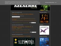 azeaerre.blogspot.com