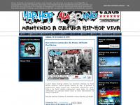 Hip-Hop Alagoano