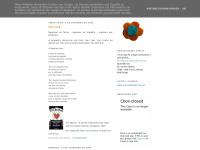 blogmanualidades.blogspot.com