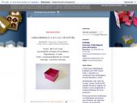 emcaixaembalagens.blogspot.com