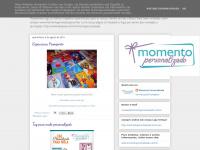 casamentopersonalizadosp.blogspot.com