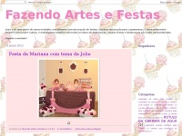 merycostao3.blogspot.com