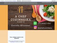 achefcozinheira.blogspot.com