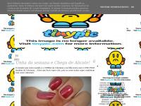 chiquemakeup.blogspot.com