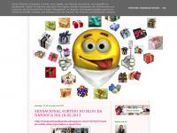 fominhadesorteios.blogspot.com
