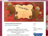 funnycookies.blogspot.com