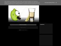 tekilacumlimao.blogspot.com