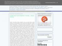 pastorlaerciocastro.blogspot.com