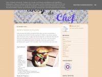 bloggerdochef.blogspot.com