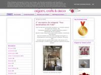 tchami-origami.blogspot.com