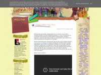 kladina.blogspot.com