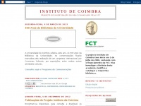institutodecoimbra.blogspot.com