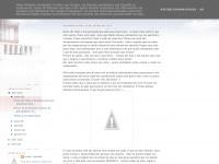 illalwaystakeyou.blogspot.com