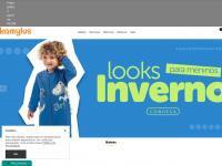 Kamylus.com.br