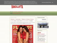 Bancavanzi.blogspot.com - Banca Vanzillotta