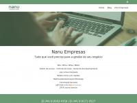 nanu.com.br