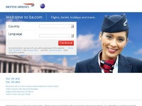 Ba.com - British Airways High Life - Travel ideas and inspiration, restaurant and hotel reviews