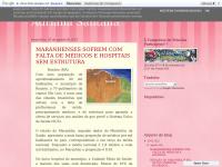 adrianaradialista.blogspot.com