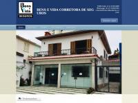 bvseguros.com.br