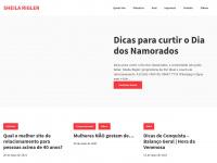 sheilarigler.com.br