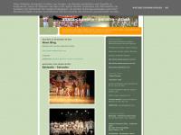 abadaparaiba.blogspot.com