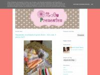 magubijux.blogspot.com