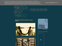cedgemuemg.blogspot.com