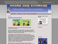 arenadascronicas.blogspot.com