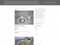 mocabonitanaopaga.blogspot.com