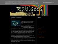 rabiscosnet.blogspot.com