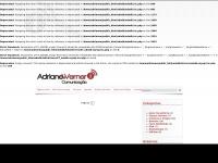 adrianewerner.com.br