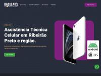 badulaks.com.br