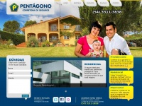 pentagonoseguros.com