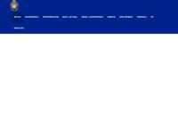estudioshistoricos.org