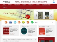 anpocs.org