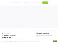 wglgeradores.com.br